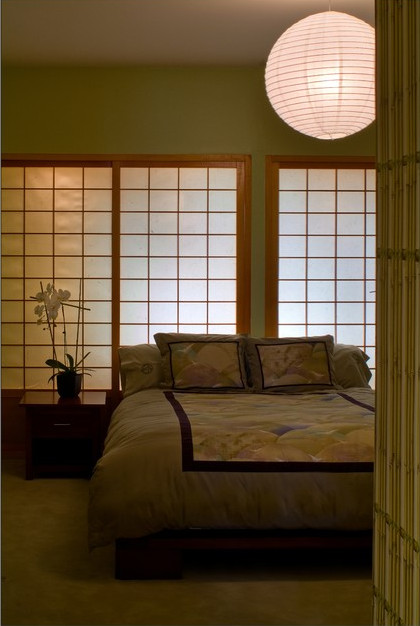 ideas about japanese inspired bedroom on pinterest japanese bedroom