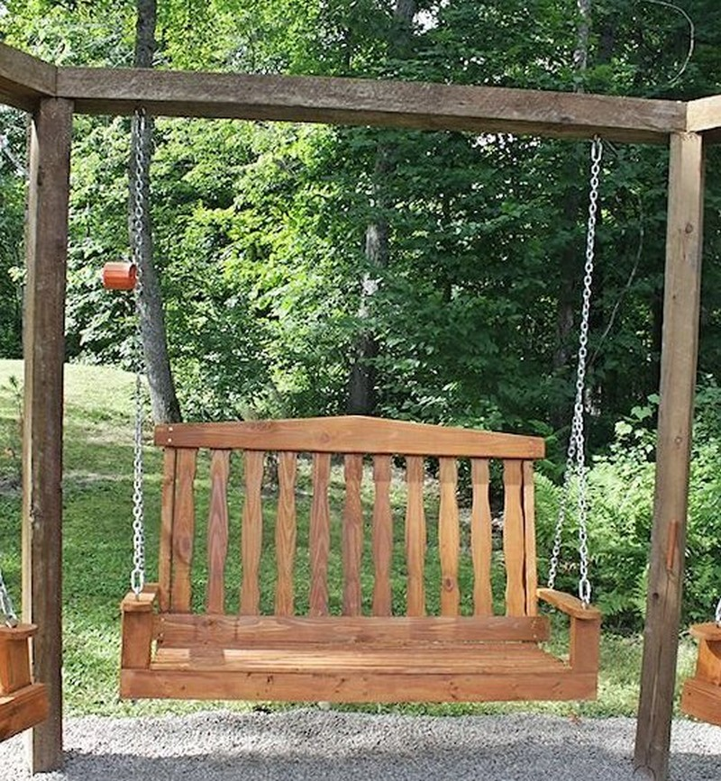 Fire pit swing set 5 pictures to pin on pinterest