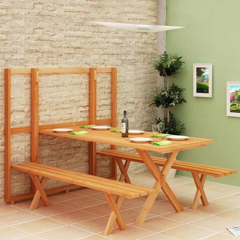Plans To Build A Folding Picnic Table plans a pergola arbor Building ...