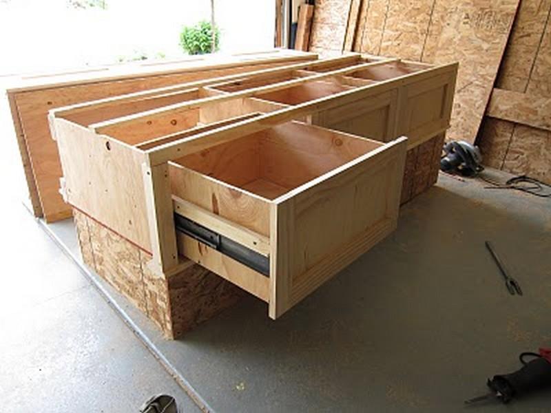 queen size platform bed plans bed plans diy amp blueprints