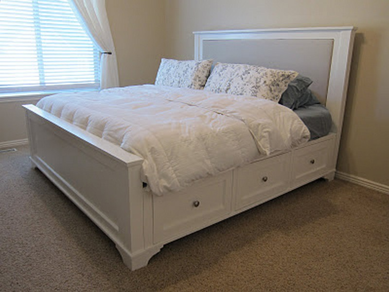 source do it yourself divas diy king size platform bed