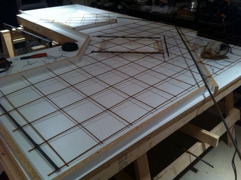 DIY Outdoor Kitchen 800 x 598 · 114 kB · jpeg 800 x 598 · 114 kB · jpeg