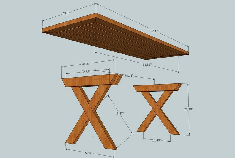 diy picnic table plans diy woodworking plans diy picnic table