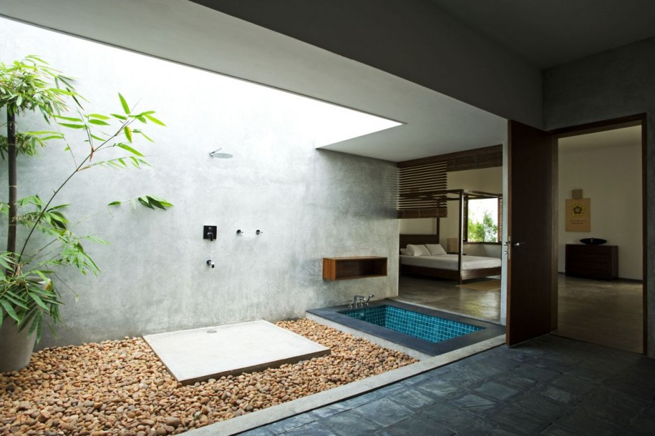 Modern Bathroom Design In Kerala 260 best unique bathrooms images on pinterest | bathroom ideas