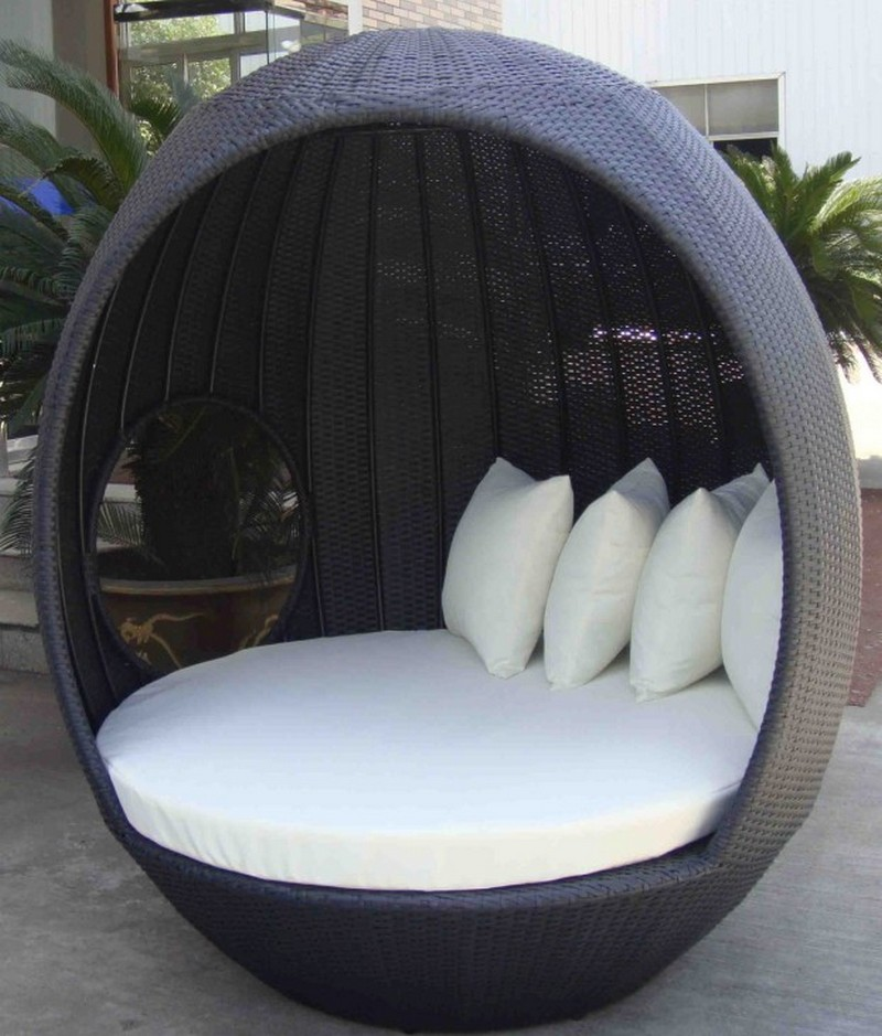 rattan on pinterest beds places and curls