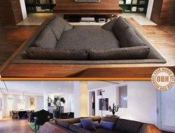 We're a bit confused, and could really use some help from you. Is this a sofa or a daybed?