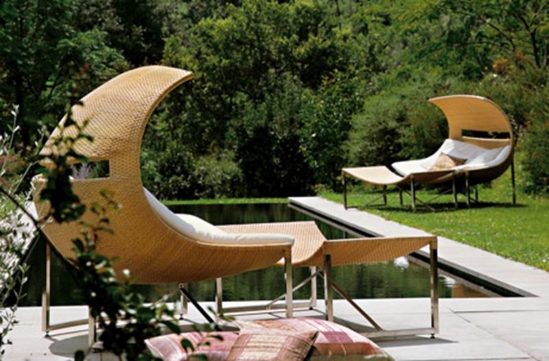 Garden Furniture Pod 28+ [ outdoor furniture pod ] | hanover outdoor furniture pod