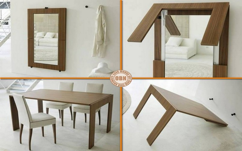 Creative Space Saving Furniture Second Sun Co Search Results My House