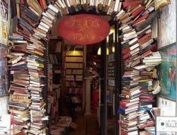 Book Entry