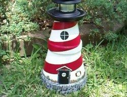 ClayPotLighthouse02