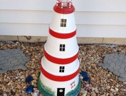 ClayPotLighthouse11