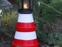 ClayPotLighthouse3