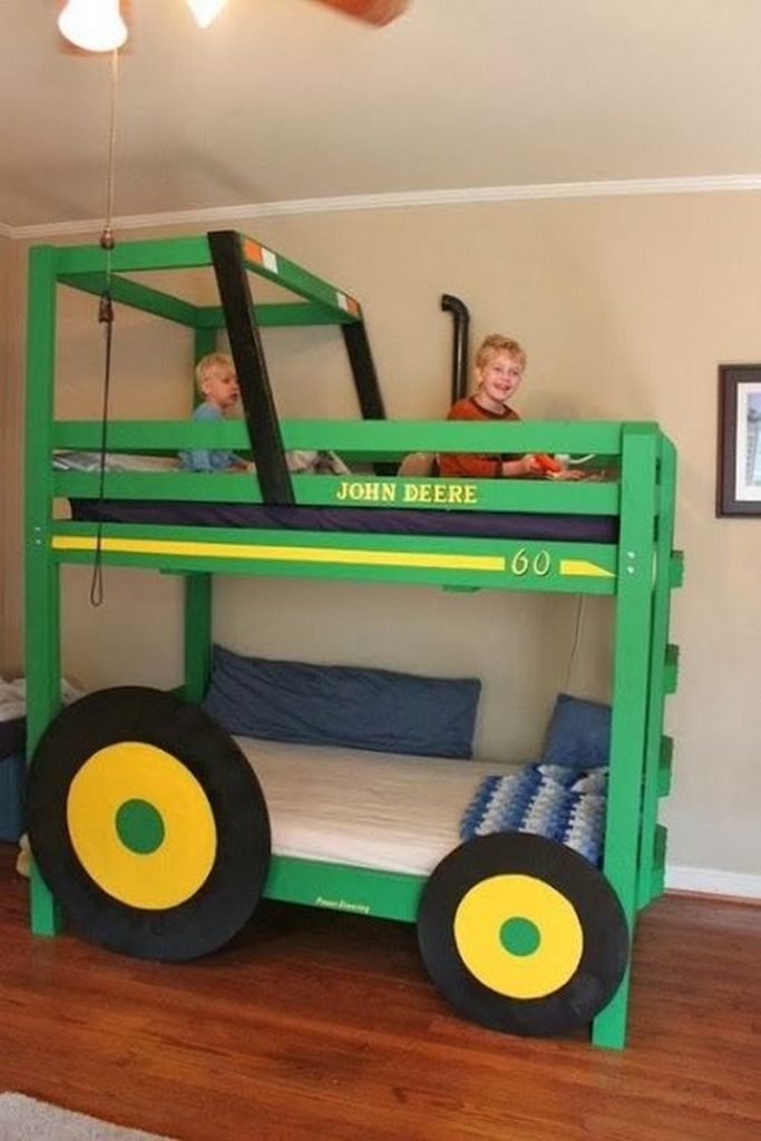 Diy Dump Truck Bed The Owner Builder Network