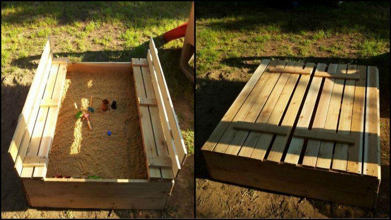 SandboxWithCover