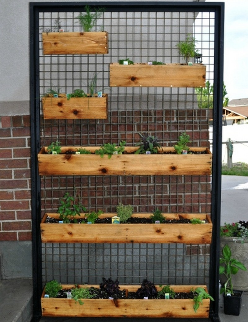 ... Flower Box Plans Plans DIY Free Download pergola plans with fireplace