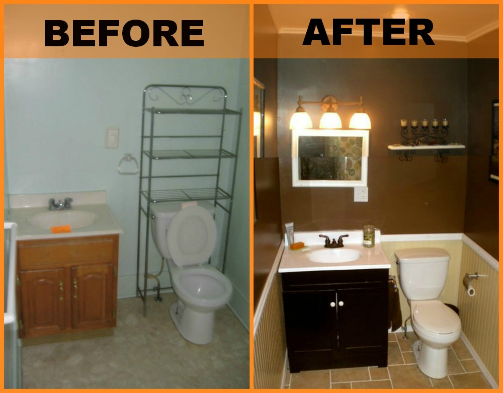bathroom forum diy network party invitations ideas photos of stunning bathroom sinks countertops and