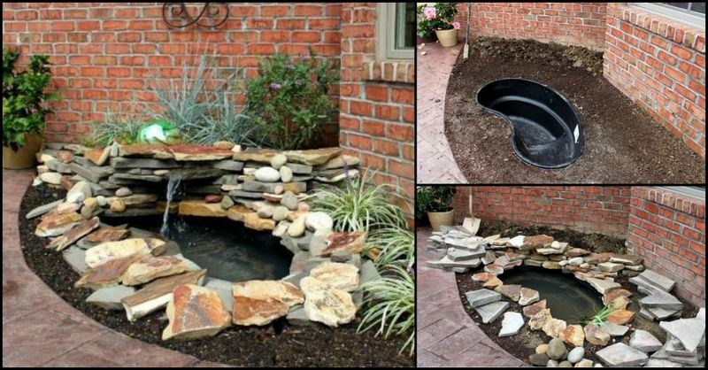 BackyardPond&WaterFeatureOBN