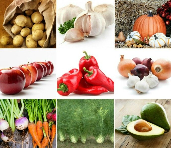 16 Foods That Ll Re Grow From Kitchen Scraps: Water Gardens And Features