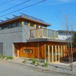 57th-vivian-net-zero-solar-laneway-house-fb-follow-menuthumb