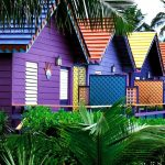 colourful-houses