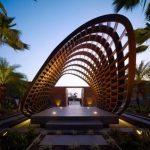 kona-residence-belzberg-architects-fb-follow-menuthumb