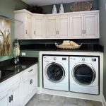 laundry-room-gallery