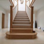 staircases-gallery