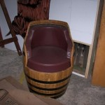 Group logo of DIY Furniture Group