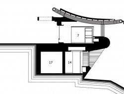 The Wilkinson Residence - Section 04