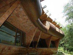 The Wilkinson Residence - Portland, Oregon