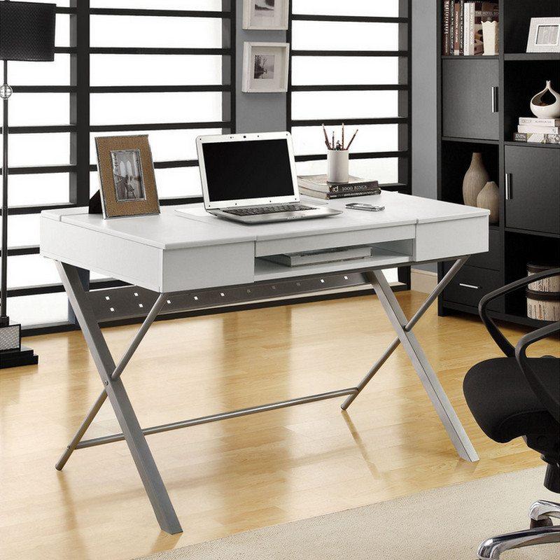 Connect-It desk - Monarch