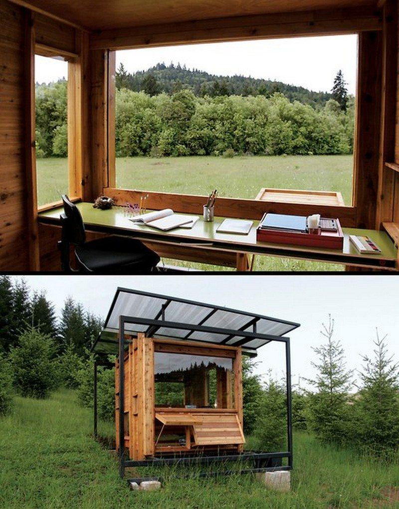 http://theownerbuildernetwork.co/quiet-spaces/green-oak-writers-studio/