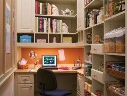 Home-Offices5
