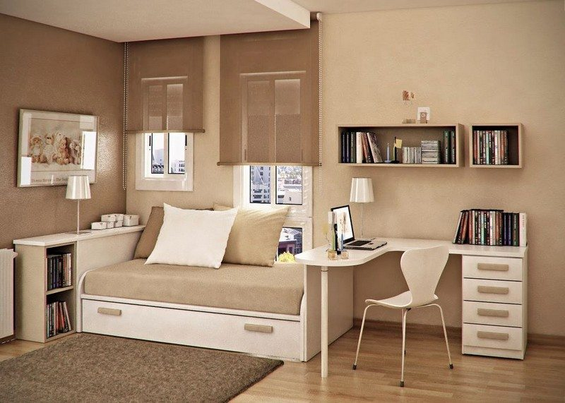 Home-Offices8