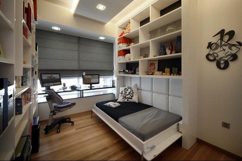 Home-Offices9