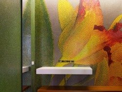 Bathroom Wall Decor - Home Decor Ideas