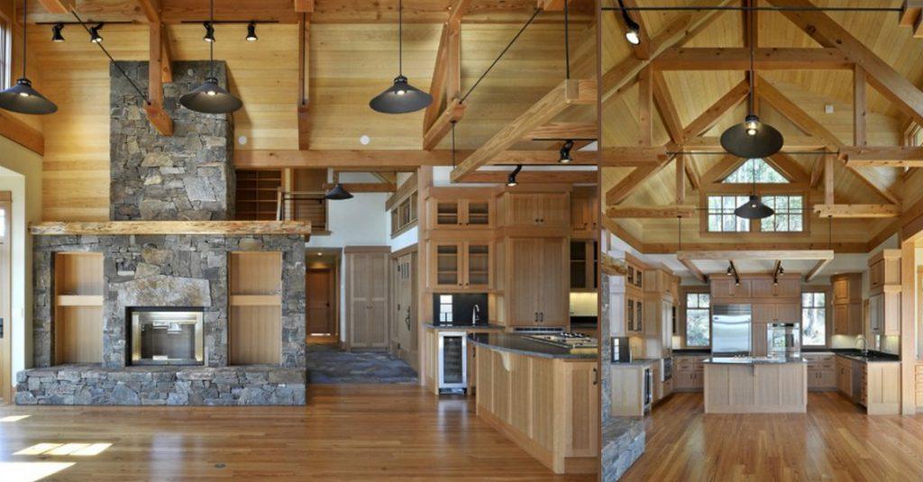 Orca Island Residence by David Vandervort Architects-b