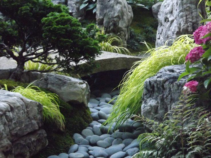 From gardenshare.com