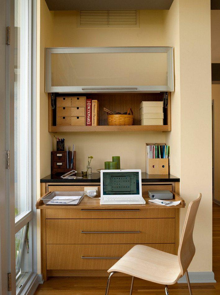 Once a veranda - Lucy Johnson Interior Design