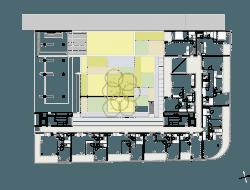 Simplon - general layout