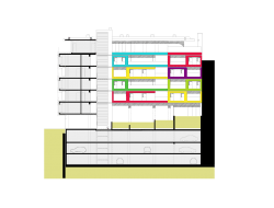 Simplon - elevation 1