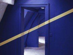 Felice Varini - The illusion