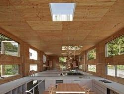 Nest - UID Architects