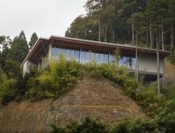 Hanare - Schemata Architects