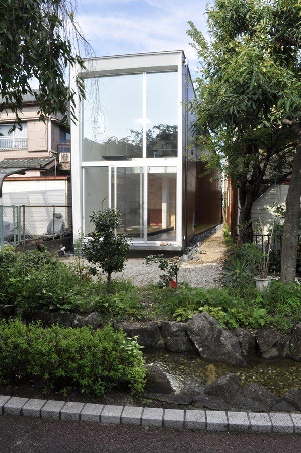 M-House – Japan