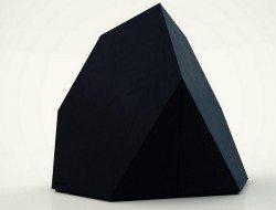 Tetra-Shed UK