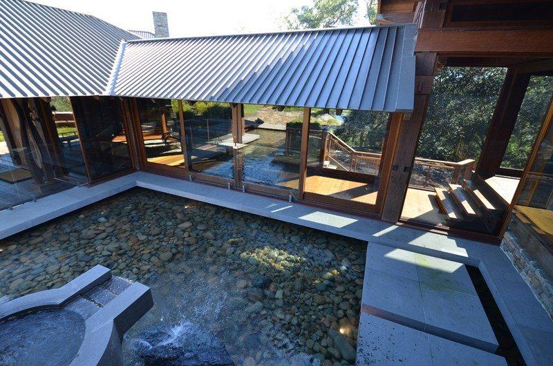 The Escarpment House - New South Wales, Australia