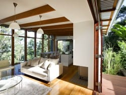 Storrs Road - Tim Stewart Architects