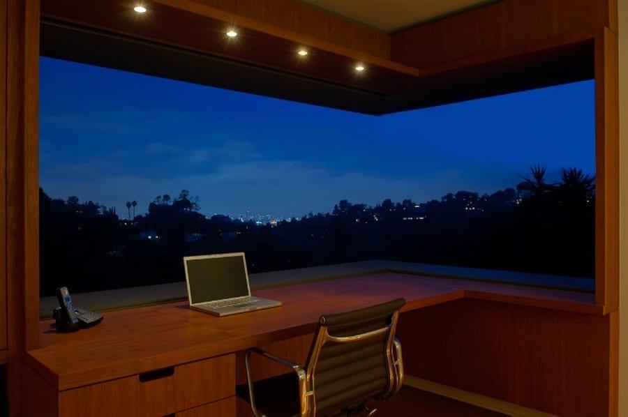 Green Oaks Writer's Studio
