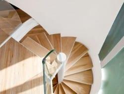 Archway Studios - London